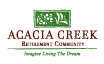 acacia-creek-logo